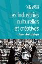 Fev2014 Librairie &gr; ind cult