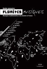Mars2014 Librairie &gr; planete