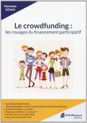 Mars2014 Librairie &gr; le crowdfunding