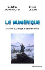 Mars2014 Librairie &gr; numerique