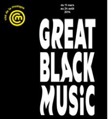 Mars2014 Irmactiv &gr; IA06 Black music