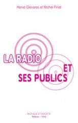 Avril2014 Librairie &gr; radio