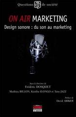 Avril2014 Librairie &gr; on air