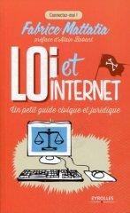 Avril2014 Librairie &gr; loi