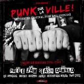 Juin2014 Livres &gr; punk