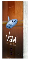 Juin2014 Livres &gr; vgm