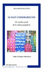 Juin2014 Livres &gr; rap