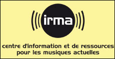 Juin2014 Irmactiv &gr; IA10 CIS