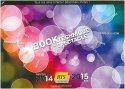 Oct2014 Doc &gr; book
