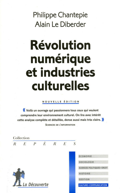 Oct2014 Livres &gr; révolution
