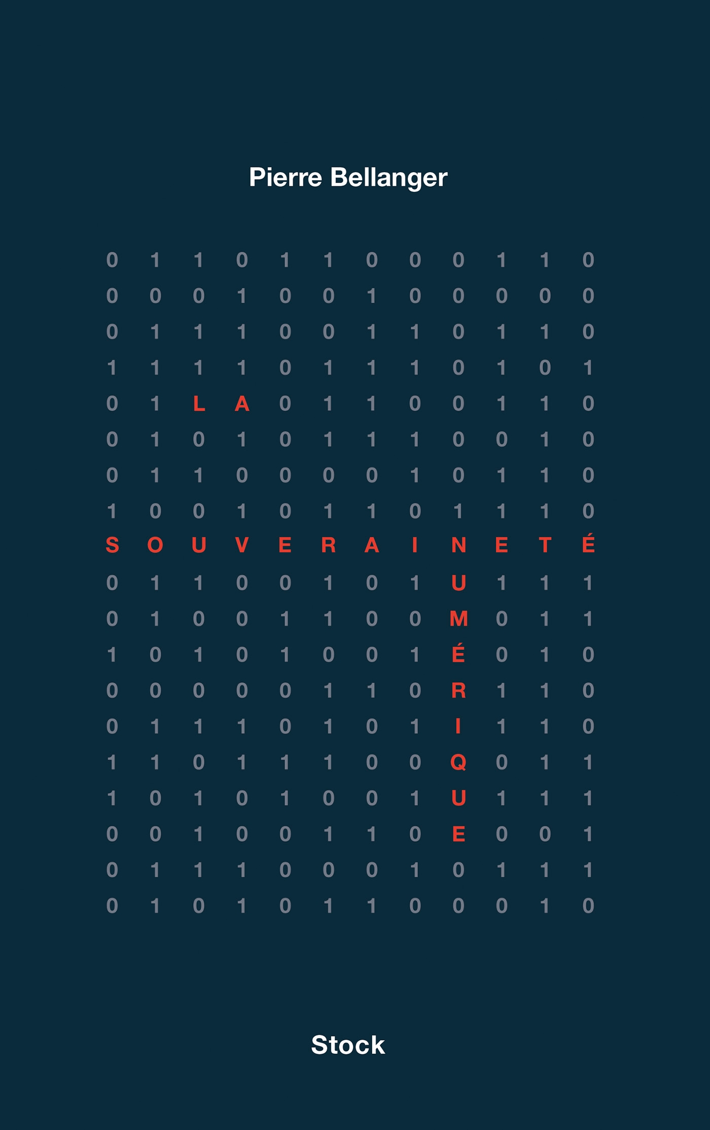 Oct2014 Livres &gr; souverain