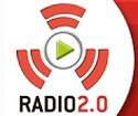 Oct2014 Irmactiv &gr; radio