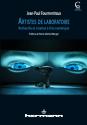 Dec2014 livres &gr; yeuxbleus