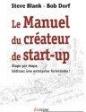 Dec2014 livres &gr; startup