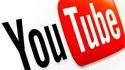 Dec2014 Irmactiv &gr; 7 youtube