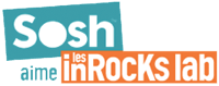 Janv2015 Irmactiv &gr; 7 inrocks