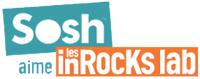Fev2015 Irmactiv &gr; 8 inrocks lab