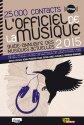 Fev2015 Livres &gr; OFF15