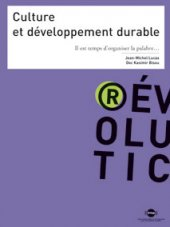 Mars2015 Librairie &gr; CDD