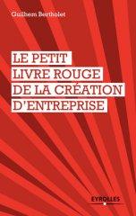 Mars2015 Librairie &gr; rouge