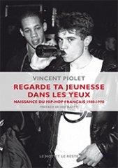 Mars2015 Librairie &gr; jeunesse
