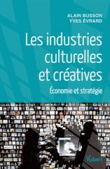 Mars2015 Librairie &gr; icc