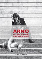 Mars2015 Librairie &gr; arno