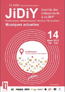 Mars2015 Irmactiv &gr; jidiy