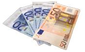 Mars2015 Irmactiv &gr; financement