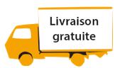 Avril2015 Livres &gr; gratos