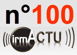 Avril2015 Irmactiv &gr; 100