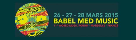 Avril2015 Irmactiv &gr; babel