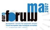 Avril07Irmactiv &gr; euroforuma