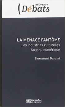 Mai 2015 Livres &gr; fantome