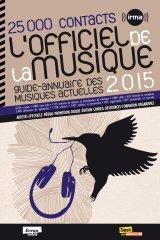 Mai 2015 Livres &gr; OFF15