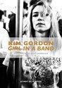 Juin2015 Livres &gr; girl