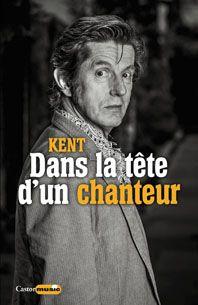 Jui.2015 Librairie &gr; kent
