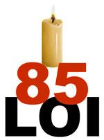 Jui.2015 Irmactiv &gr; loi de 85