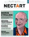 2015sept doc_livre &gr; nectart
