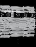 2015Nov gauche &gr; radio