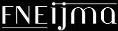 2016fev Droite &gr; fneijma