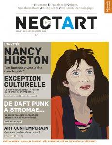 2016fev Gauche &gr; nectart
