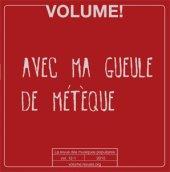 2016fev Gauche &gr; volume