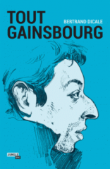 2016mars Gauche > gains