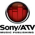 2016mars Droite &gr; Sony ATV