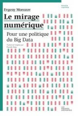2016Avril Gauche > mirage