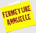 2016 JuilAout Droite &gr; fermeture