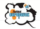 Juin 2007 irmactiv &gr; europavox