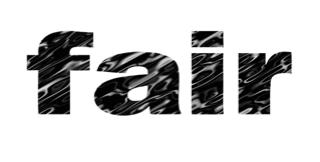 JanvIrmactiv08 &gr; fair