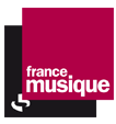 Avril08Irmactiv &gr; france musique